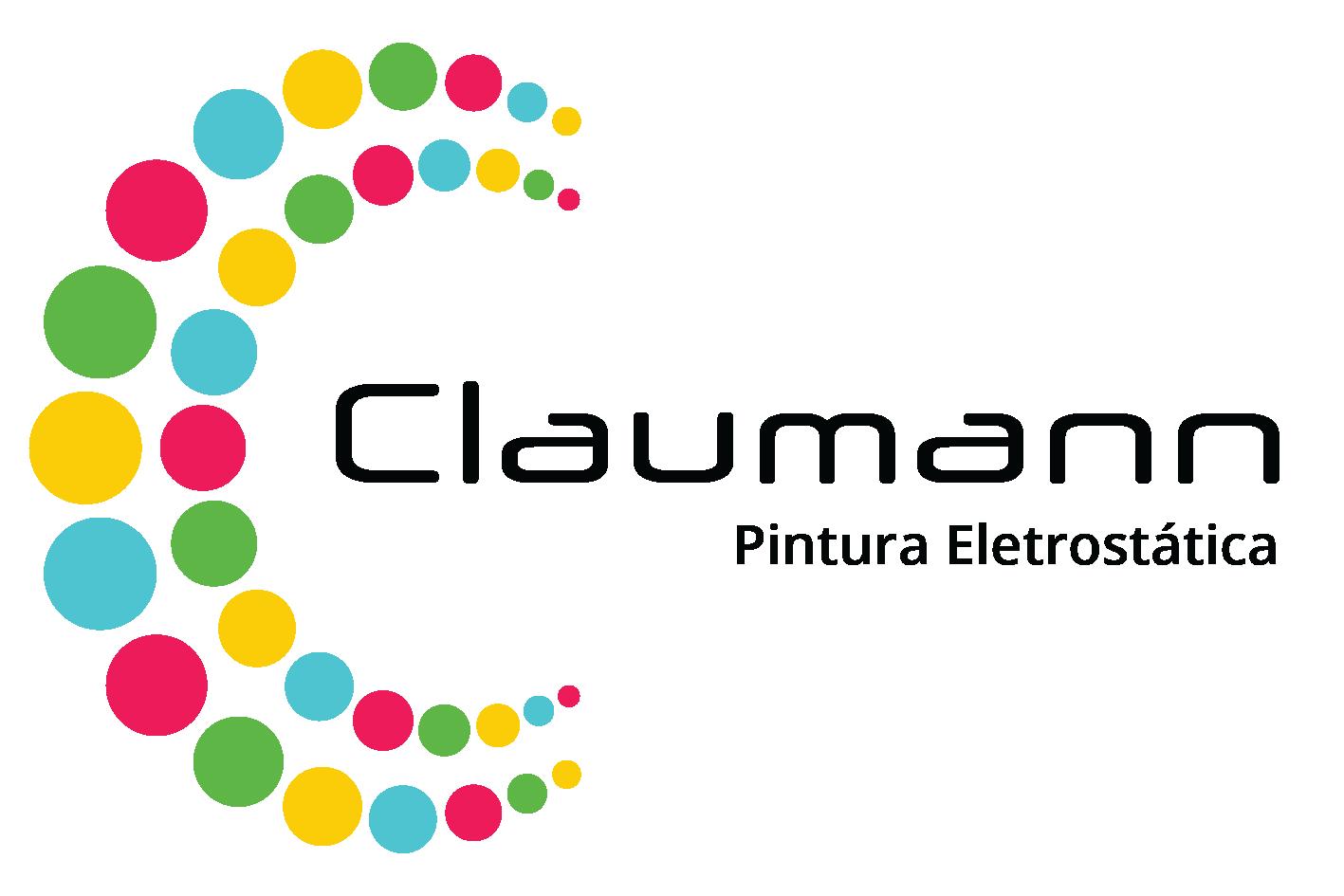 Claumann Pintura Eletrostática